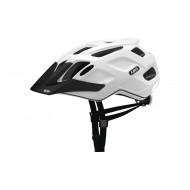 Шлем велосипеда (4)