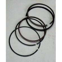 кольца GY6-100 STD  FDF