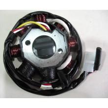 генератор GY6-50/80 (+2)  FDF