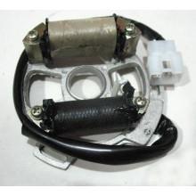генератор ТВ-50/ТВ60  FDF