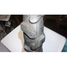 покрышки мотоблока 400-7 (арт MZ0709)