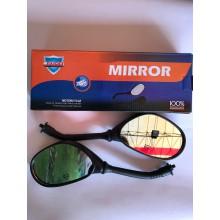 Зеркало DIO 50 ,размер М10