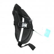 Бардачки, сумки, рюкзаки, перчатки для велосипеда (27)