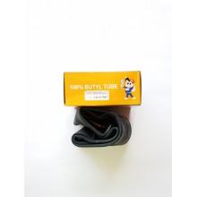 Камера бутиловый ,JWBP ,размер 3.00-10` ,Тайвань
