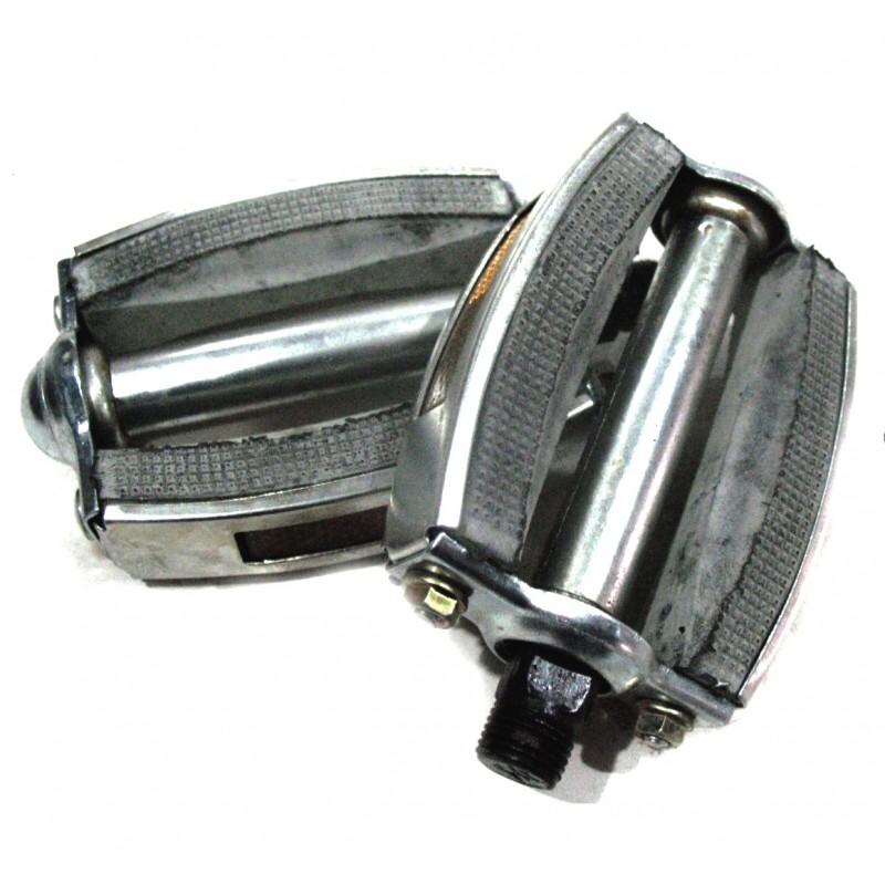 Педаль ,ХВЗ , модель 207