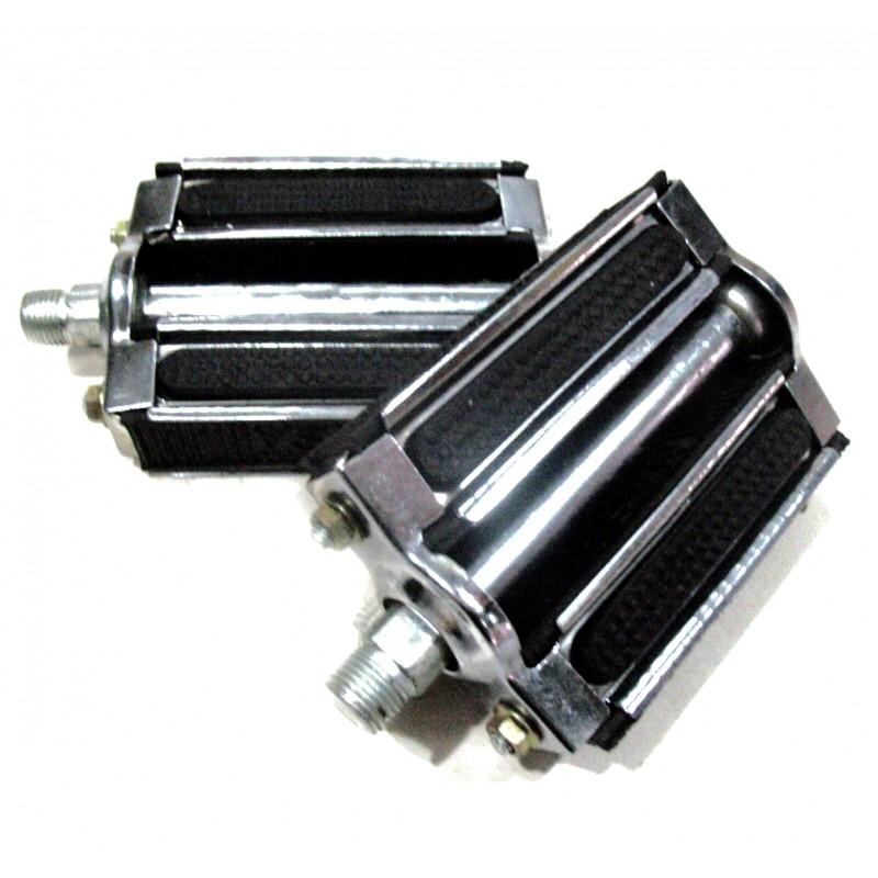 Педаль ,ХВЗ ,модель 209