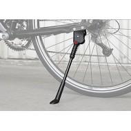 Подножки велосипеда