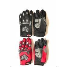 Перчатки KNIOHTHOOD , с пальцами