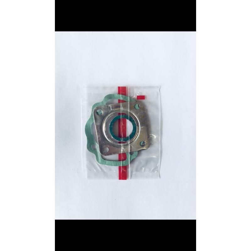 Прокладка под цилиндр DIO-50  куб