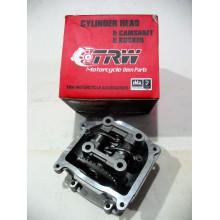 Головка комплект GY6-50 куб