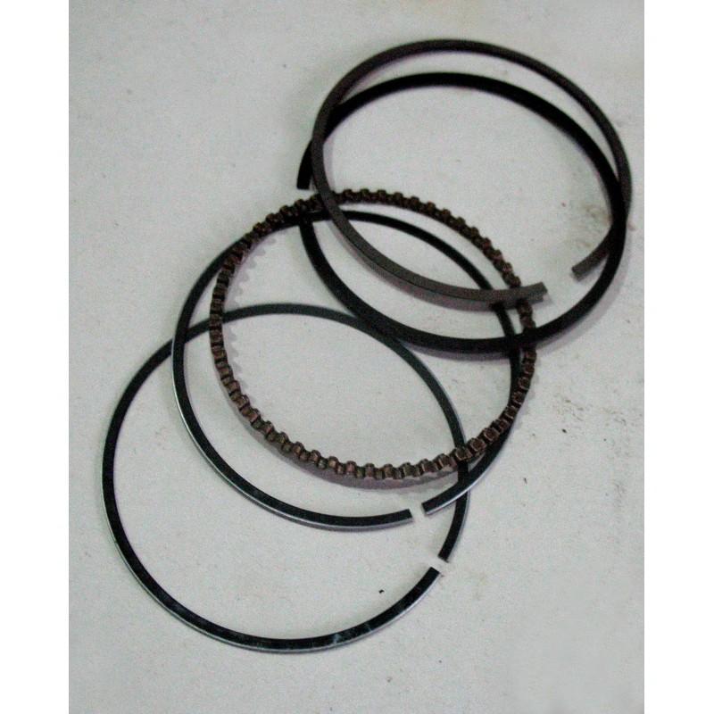 Кольца GY6-125 STD , FDF