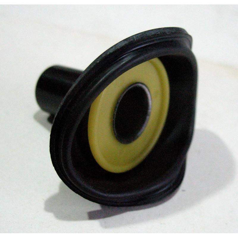 Мембрана для карбюратора GY6-80 куб