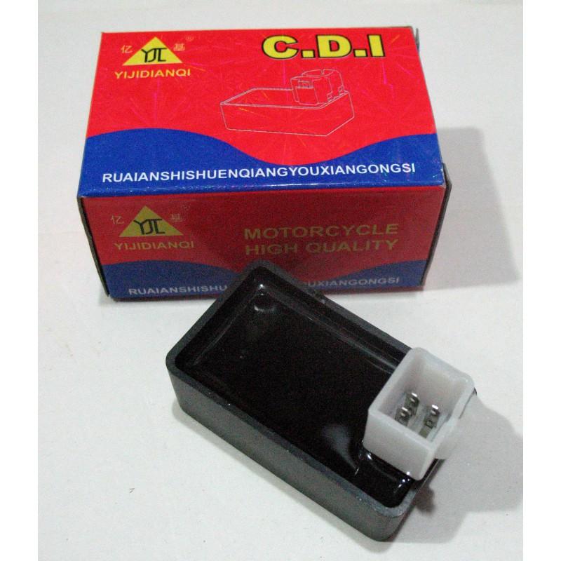 Коммутотор DELTA -70 , (DIO 50) кубов