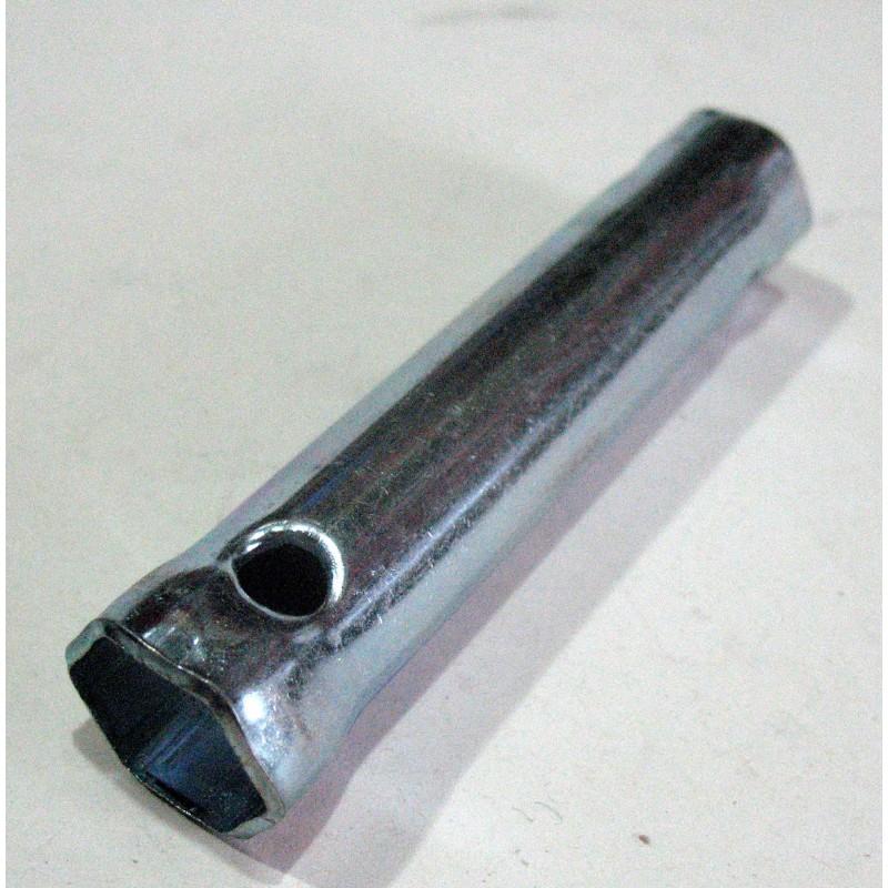 Ключ свечной 4Т , длина 10 см