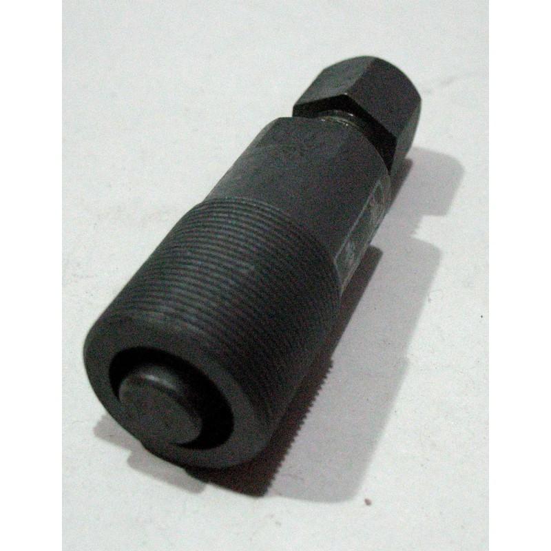 Сьемник генератора GY6-125/150  кубов