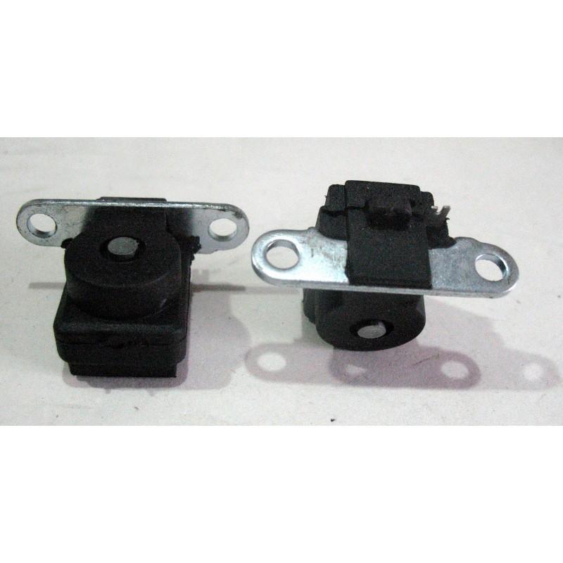Датчик хола GY6-80 /150 кубов