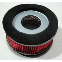 Фильтр GY6-150 куб ( круглые)