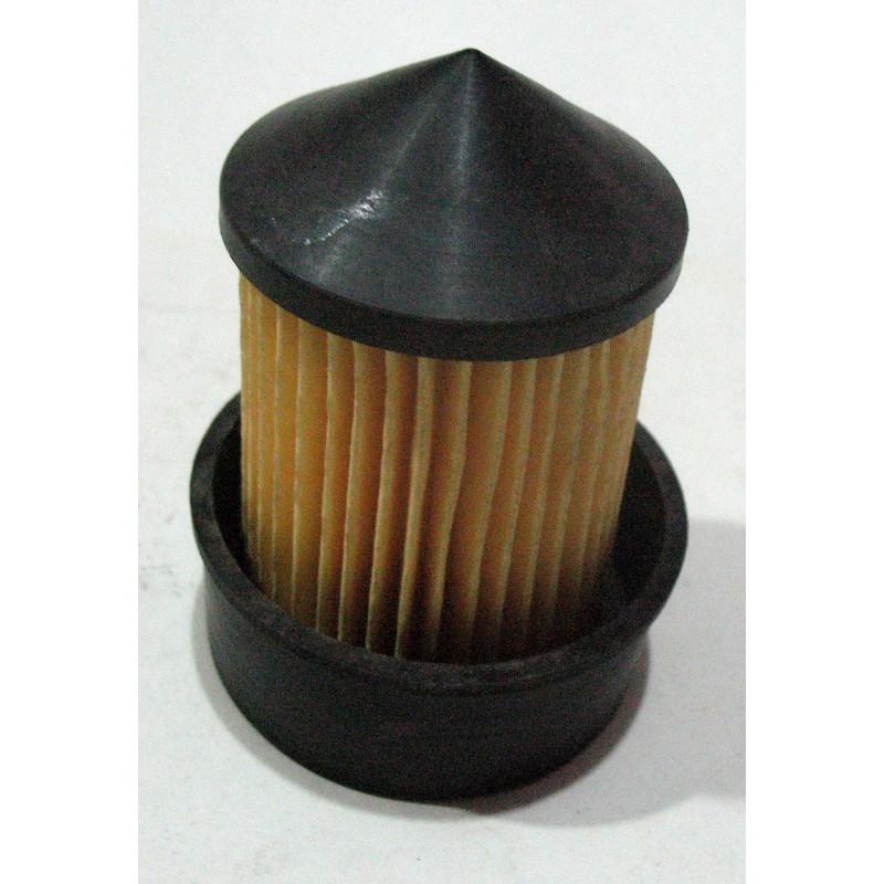 Фильтр ALPHA-70 (грибок)