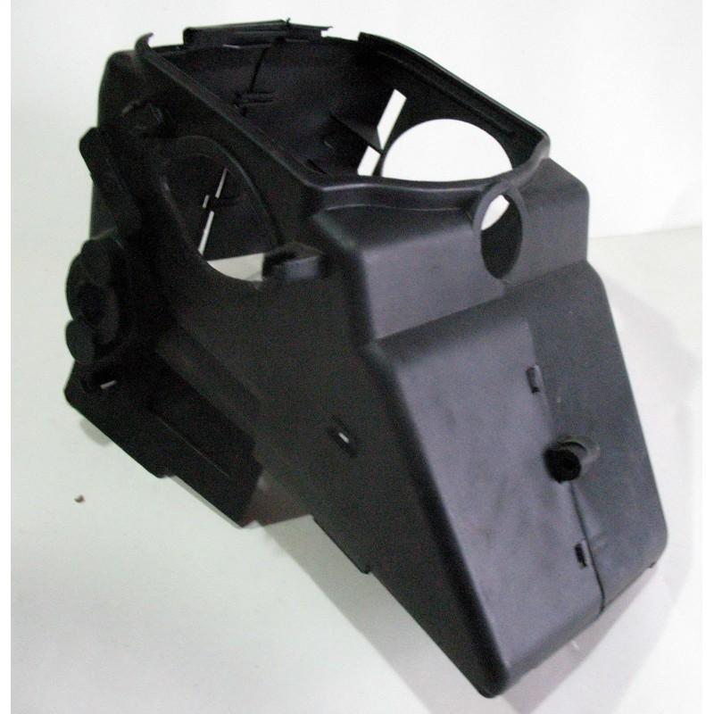 Защита для цилиндра GY6-125/150