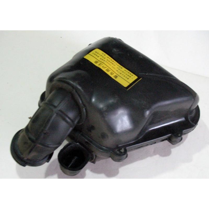 Фильтр с корпусом JOG-50 куб