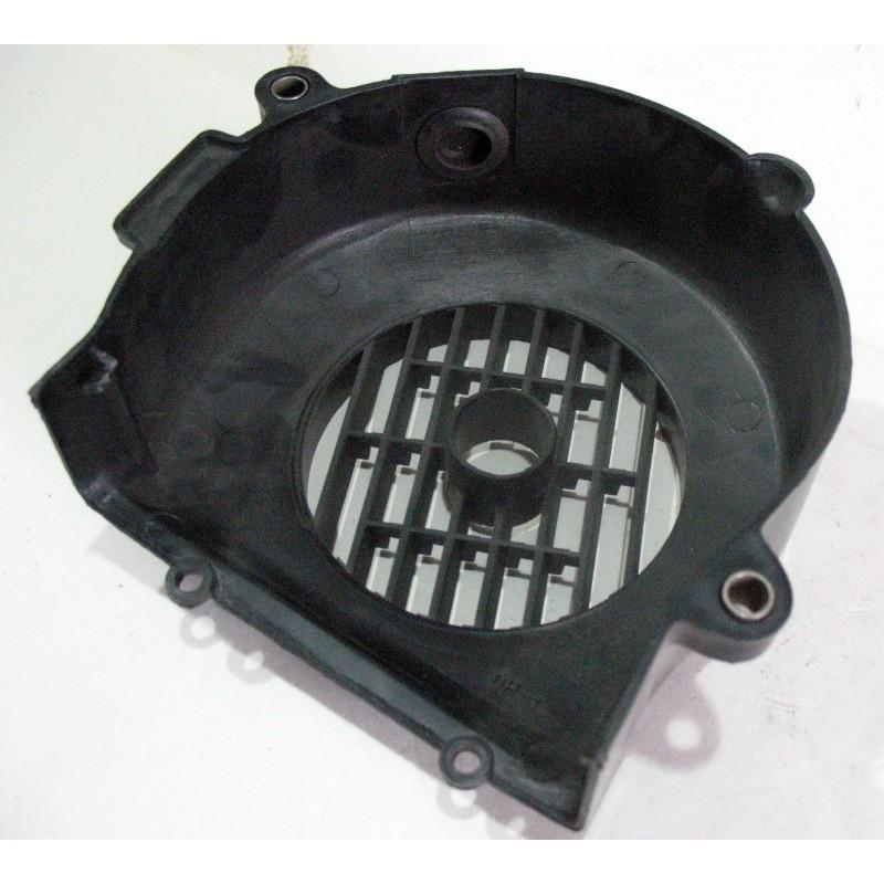 Крышка вентилятора GY6-50/80