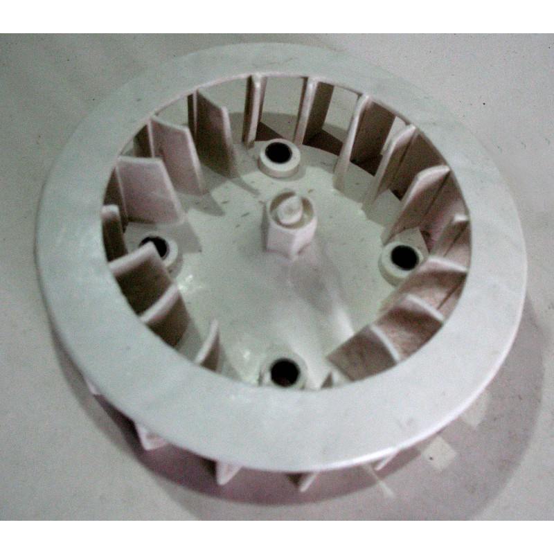 Вентилятор GY6-50/80