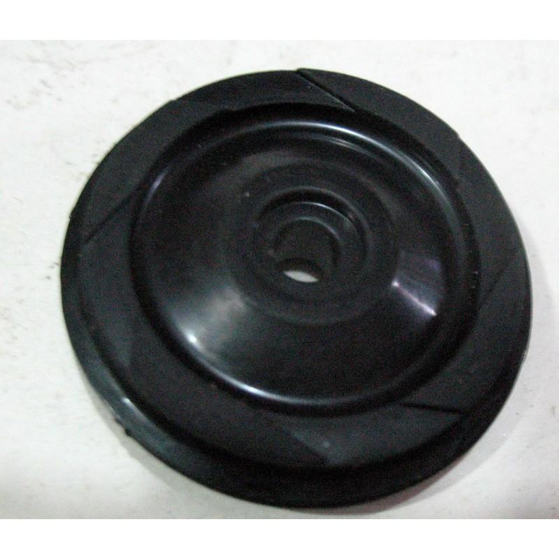 Ролик пластиковые отдельно, DELTA-70