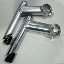 Вынос для  руля алюминиевый МТВ , ф22.2