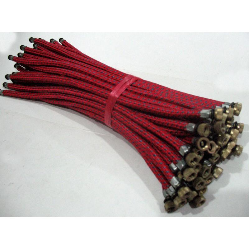 Шланги для импортного насоса ,ф 5  ,30 см