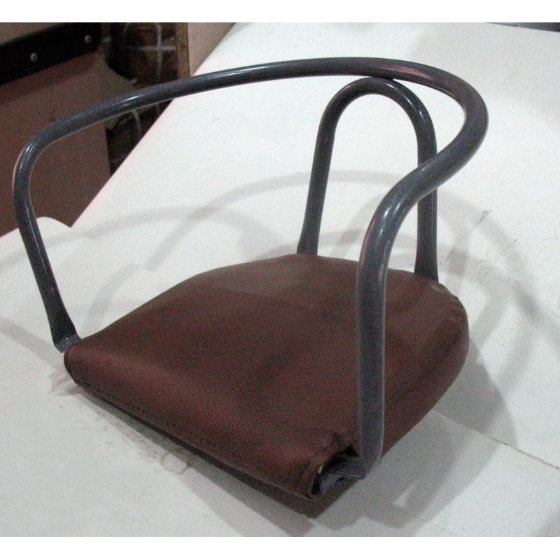 Кресло для детей на раму (мужское)