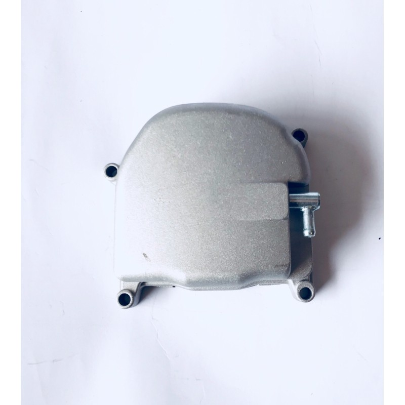 Крышка на головку GY6-50/80 кубов