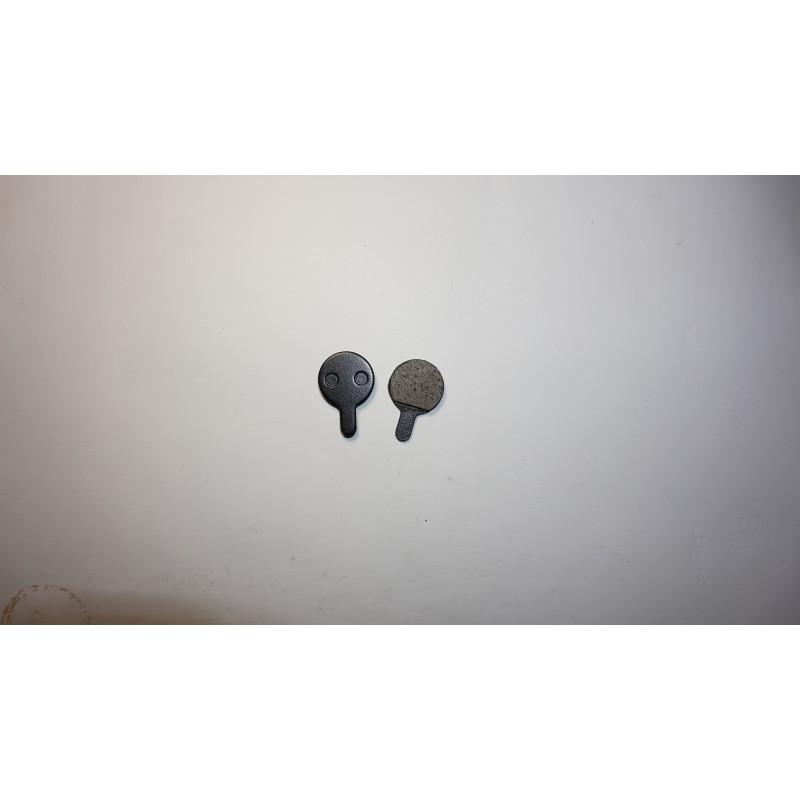 колодка под дисковый тормоза, модель 05 , SHUNFENG