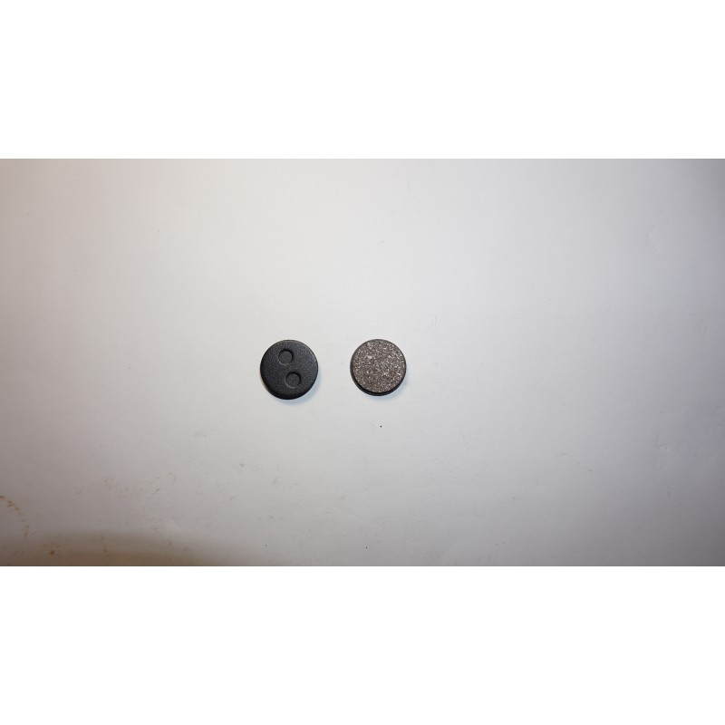 колодка  под дисковые тормоза ,модель 07 ,SHUNFENG
