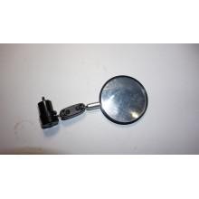 Зеркало в руль заднего вида модель 6  , 1 штука
