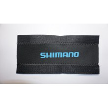 Защита пера SHIMANO XTR , тикань