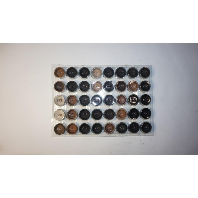 Манжеты для насоса ,ф22 ,№40 ,кожаные