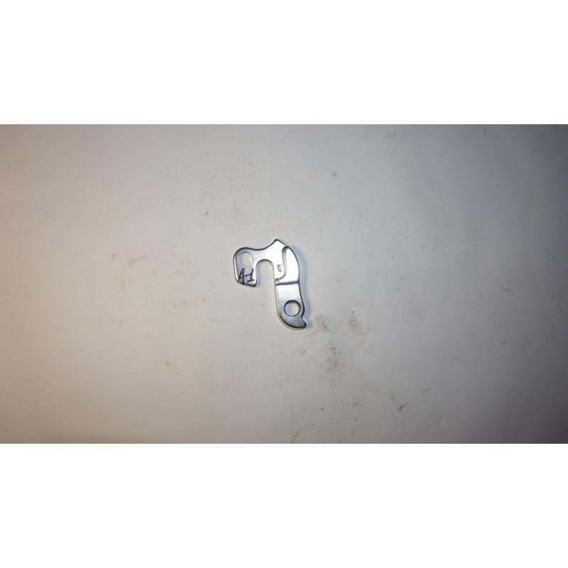 """Крепление для заднего переключателя , модель""""A1"""" , Тайвань"""