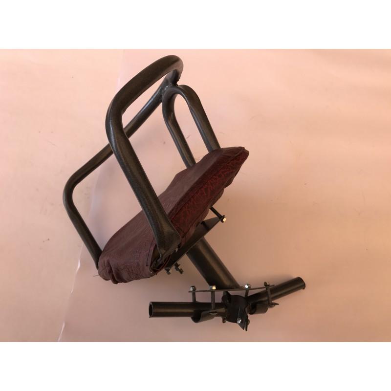 Кресло для детей на раму , (женское)