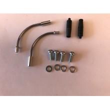 Тормозной модулятор для троса , комплект