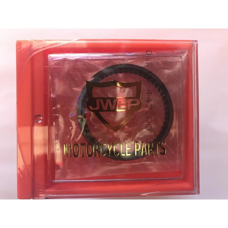 """Кольца GY6-80 куб , STD , диаметр 47 мм ,  """"JWBP"""" , Тайвань"""