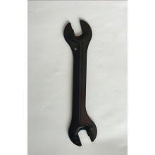 Ключ конусный ,размер 13,14,15,16 ,штука