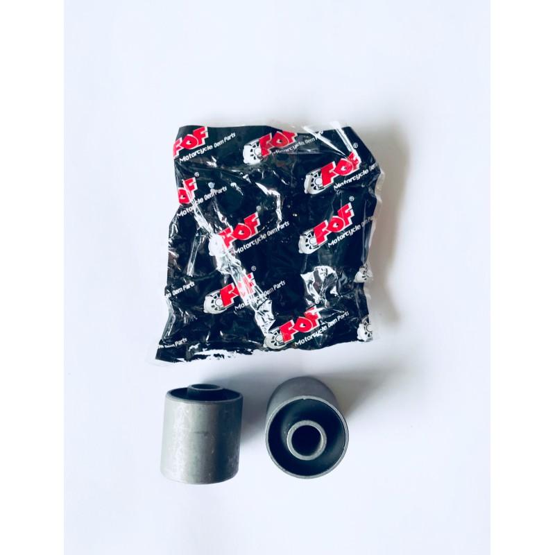 Сайлентблок  30 , GY6-150 кубов ,FDF