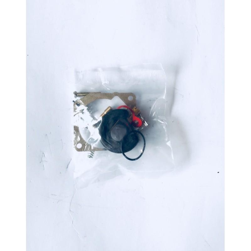 Ремкомплект карбюратора JOG 50 куб , FDF