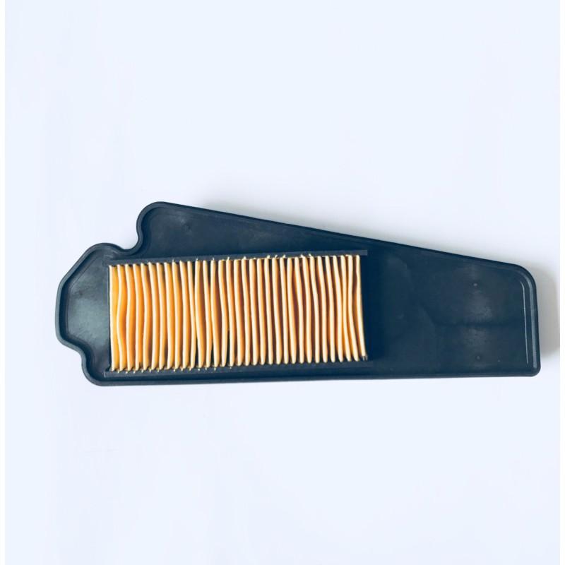 Элемент для воздушный фильтра GY6-50/80 кубов