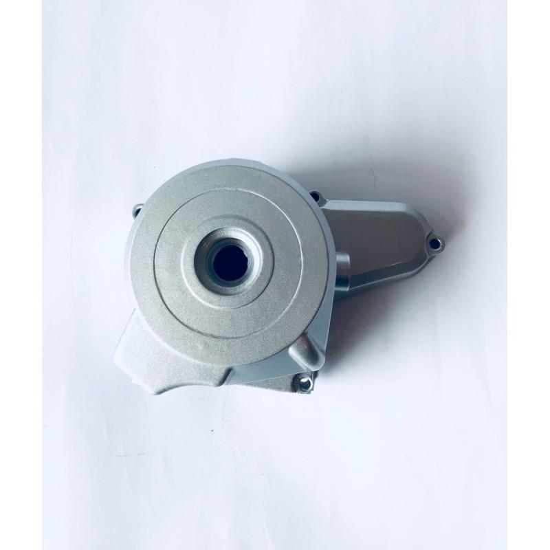 Крышка генератора ALPHA 110 куб (6 катушки)