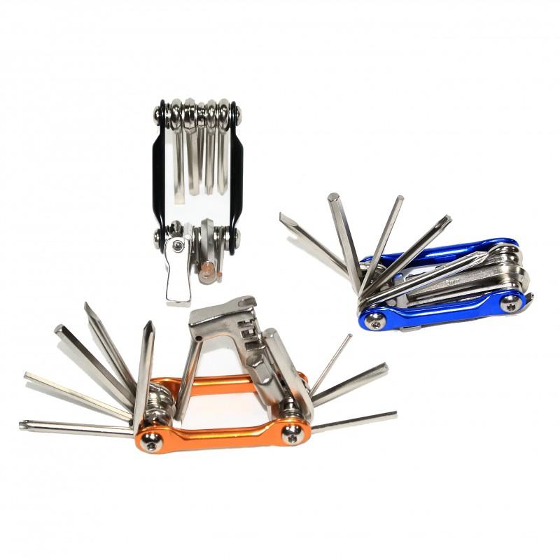 Набор ключей (вижим цепи, шестигранный) , модель (GA-50)