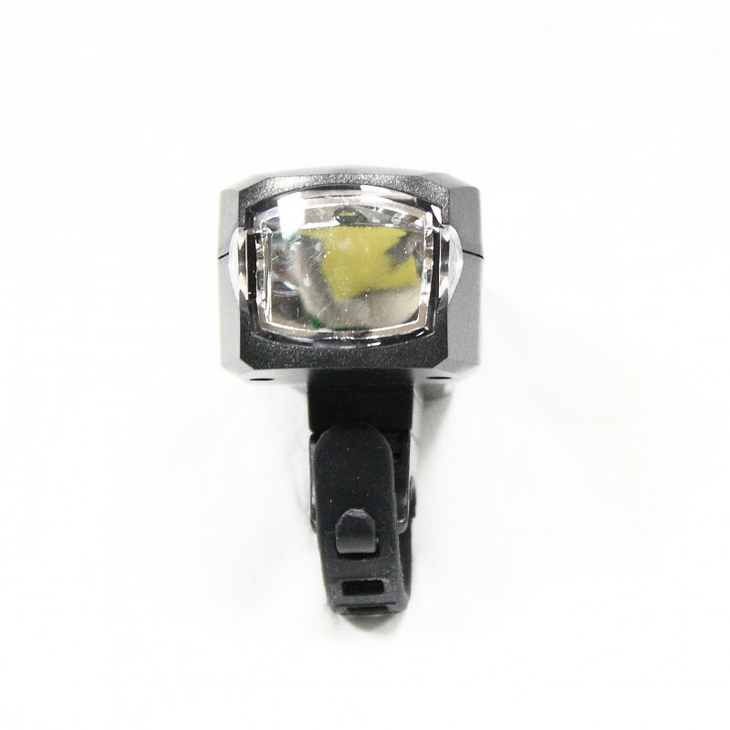 Фара с зарядкой под USB  , модель 3599 (GA-21) , черный