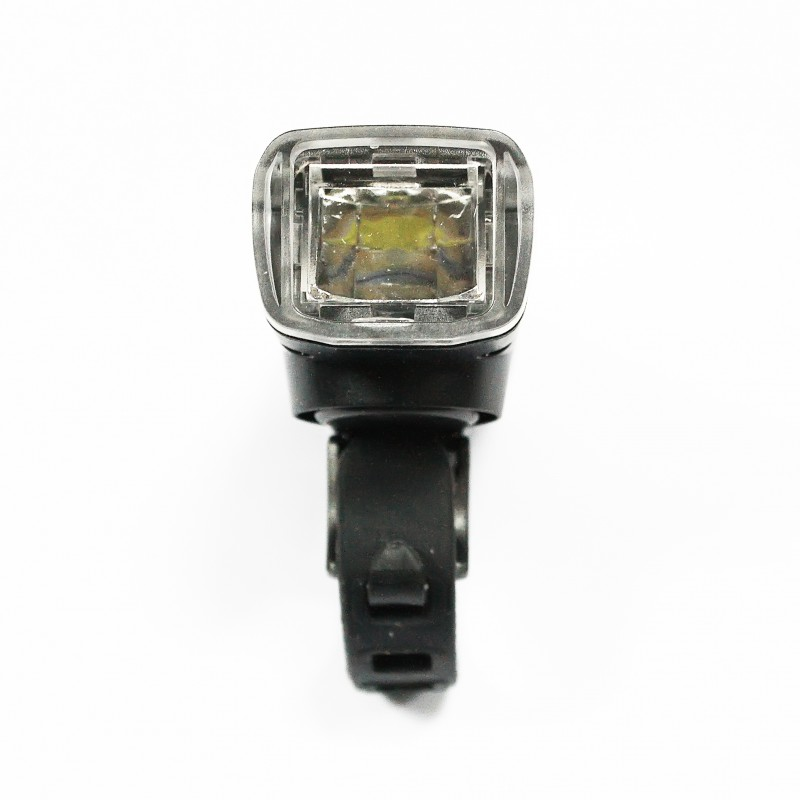 Фара с зарядкой под USB ,модель HJ-047 (SA-8)